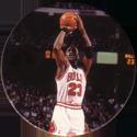 Upper Deck > Michael Jordan 34-Michael-Jordan.