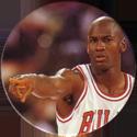 Upper Deck > Michael Jordan 35-Michael-Jordan.