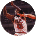 Upper Deck > Michael Jordan 38-Michael-Jordan.
