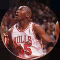 Upper Deck > Michael Jordan 39-Michael-Jordan.