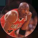 Upper Deck > Michael Jordan 40-Michael-Jordan.