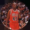 Upper Deck > Michael Jordan 41-Michael-Jordan.
