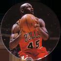 Upper Deck > Michael Jordan 43-Michael-Jordan.