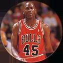 Upper Deck > Michael Jordan 45-Michael-Jordan.