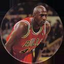 Upper Deck > Michael Jordan 46-Michael-Jordan.