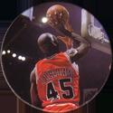 Upper Deck > Michael Jordan 47-Michael-Jordan.