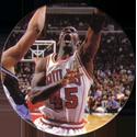 Upper Deck > Michael Jordan 49-Michael-Jordan.