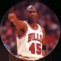 Upper Deck > Michael Jordan 52-Michael-Jordan.