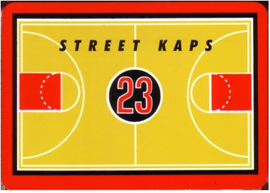 Upper Deck > Michael Jordan Game board etc. Board-23.