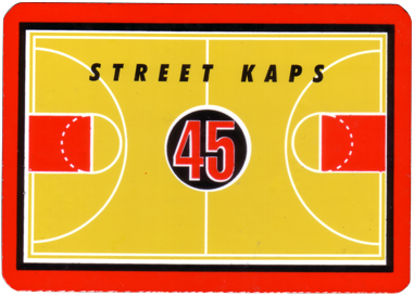 Upper Deck > Michael Jordan Game board Board-45.