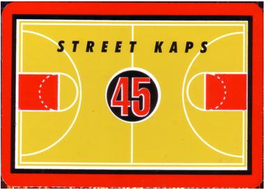 Upper Deck > Michael Jordan Game board etc. Board-45.
