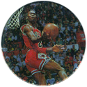 Upper Deck > Michael Jordan S S01.