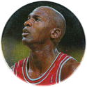 Upper Deck > Michael Jordan S S02.
