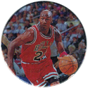 Upper Deck > Michael Jordan S S03.