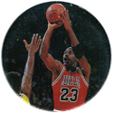Upper Deck > Michael Jordan S S04.