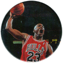 Upper Deck > Michael Jordan S S05.