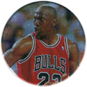 Upper Deck > Michael Jordan S S06.