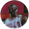 Upper Deck > Michael Jordan S S07.