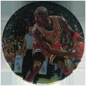 Upper Deck > Michael Jordan S S08.