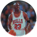 Upper Deck > Michael Jordan S S09.