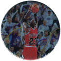 Upper Deck > Michael Jordan S S11.