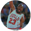Upper Deck > Michael Jordan S S12.