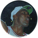 Upper Deck > Michael Jordan S S13.