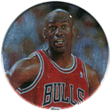 Upper Deck > Michael Jordan S S14.
