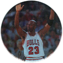 Upper Deck > Michael Jordan S S16.