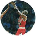 Upper Deck > Michael Jordan S S17.
