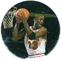 Upper Deck > Michael Jordan S S18.