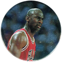 Upper Deck > Michael Jordan S S19.