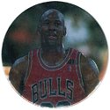 Upper Deck > Michael Jordan S S20.