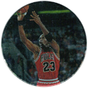 Upper Deck > Michael Jordan S S21.