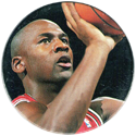 Upper Deck > Michael Jordan S S22.