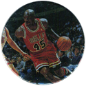 Upper Deck > Michael Jordan S S23.