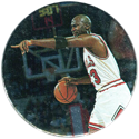 Upper Deck > Michael Jordan S S24.