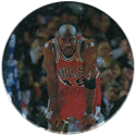Upper Deck > Michael Jordan S S25.
