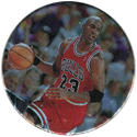 Upper Deck > Michael Jordan S S26.
