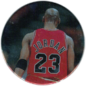 Upper Deck > Michael Jordan S S27.