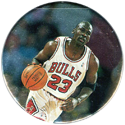 Upper Deck > Michael Jordan S S28.