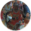 Upper Deck > Michael Jordan S S29.