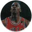 Upper Deck > Michael Jordan S S31.