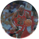 Upper Deck > Michael Jordan S S32.
