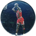Upper Deck > Michael Jordan S S33.