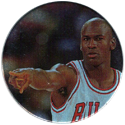 Upper Deck > Michael Jordan S S35.
