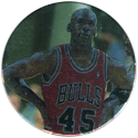 Upper Deck > Michael Jordan S S36.