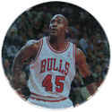 Upper Deck > Michael Jordan S S37.