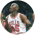 Upper Deck > Michael Jordan S S39.