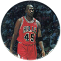 Upper Deck > Michael Jordan S S41.